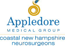 Coastal New Hampshire Neurosurgeons